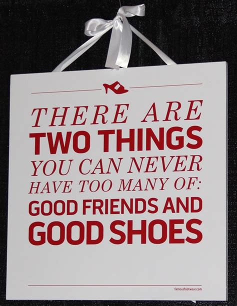 and shoes quotes quotes about shoes quotesgram