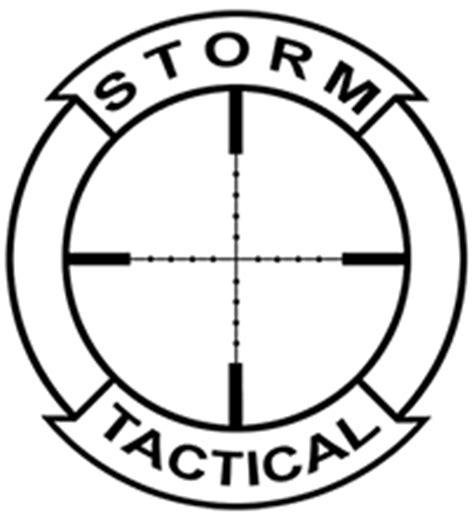 Gildan Heavy Cotton T Shirt Usmc tactical apparel