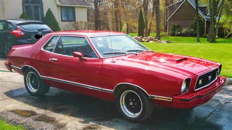 17 best images about mustang ii s on cars king and image search 302 and a stick 1978 ford mustang ii