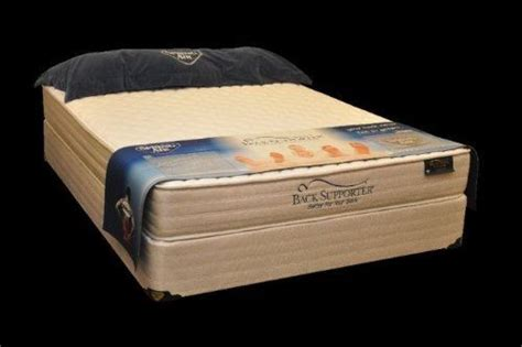 17 best images about home kitchen mattresses box