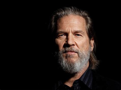 jeff bridges jeff bridges i m rooting for trump to do well by our