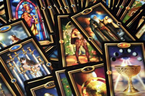 tarot gratis tirada de cartas del tarot descubre el futuro con las tiradas de cartas cartas de