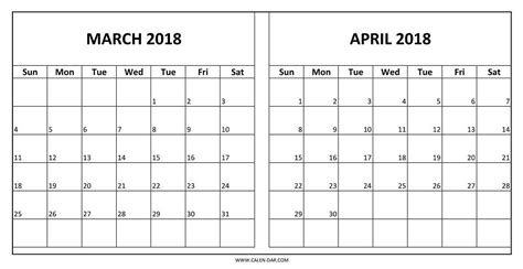 new printable 3 month calendar march april may 2016 calendar calendar march april 2018 mathmarkstrainones com