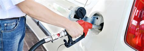 Where Can I Get A Gas Gift Card - our best rated gas credit cards offering cash rewards april 2015