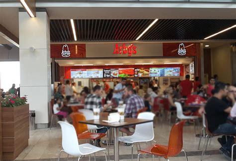 Arby's   AVM GEZGİNİ - Alışveriş Merkezleri, Mağazalar ... Arby S Turkiye şubeleri
