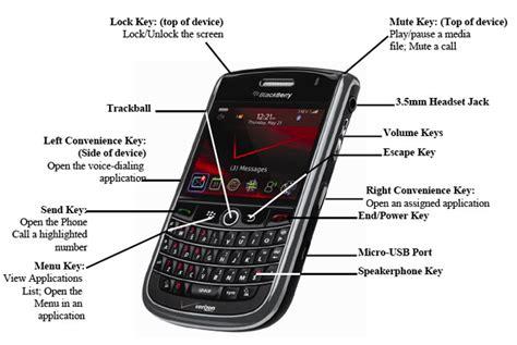 Hp Bb Bold 9650 Verizon brand new blackberry tour 9630 3g gsm unlocked