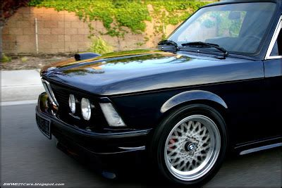 bmw e21 alpina: review, amazing pictures and images – look