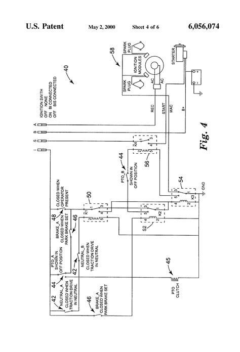 kohler command 20 engine diagram kohler get free image