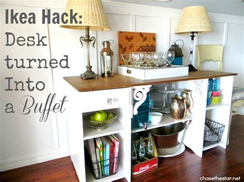 ikea buffet hack 92 repurpose dining room buffet 25 home improvement