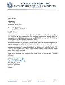Constructive Dismissal Resignation Letter Exles by Doc Birthday Invitation Letter Hashdoc Sponsor Thank You