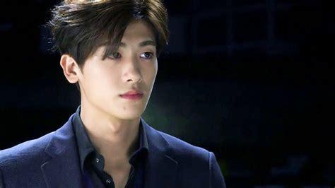 film baru park hyung sik serius jadi aktor park hyung sik keluar dari star empire