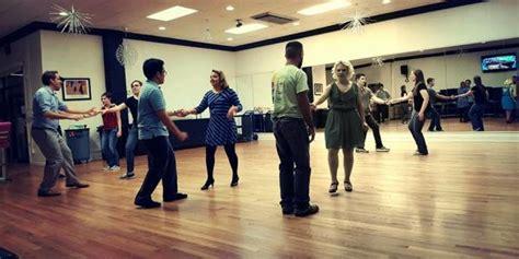 oklahoma city swing dance club stockyards city oklahoma city neighborhoods