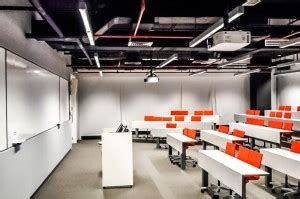 Hult Mba Locations by International Business Location Of Hult International