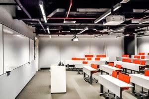 Hult International Business School Mba Requirements by International Business Location Of Hult International