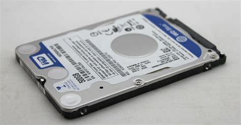 Hgst 1tb 2 5 7200rpm 9mm hitachi seagate wd 500gb 160gb 100gb 2 5 quot 9mm 7mm sata