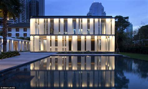 stunning pictures of award winning australian architecture