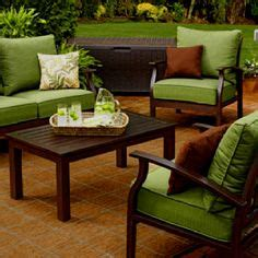 Home Depot Patio Furniture Clearance Patio Furniture Clearance Sale Home Depot Home Citizen