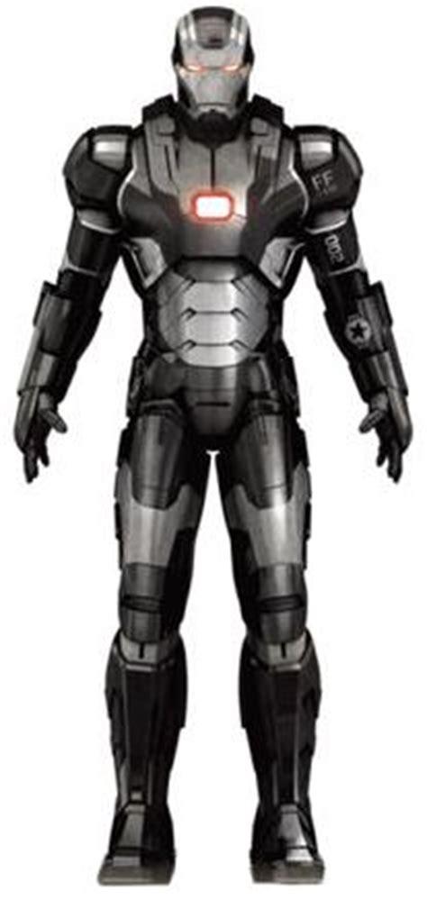 Iron Man 2 Marvel Comics Stark Industries Tony Wallpaper war machine armor mk ii earth 199999 marvel comics