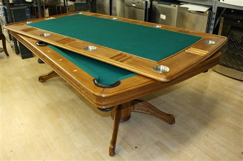Dining Table And Pool Table 7 Foot Pool Table Dining Top 187 Gallery Dining