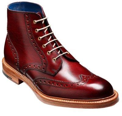 1143 best images about s footwear on boots mens boots and footwear