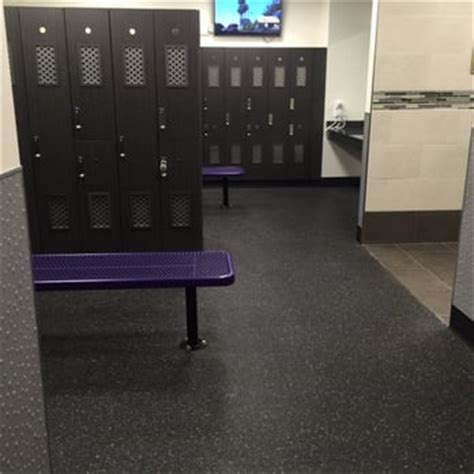 planet room phone number planet fitness niagara falls gyms 8297 niagara falls blvd niagara falls ny united