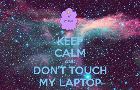 Wallpaper For My Laptop | don t touch my computer wallpaper wallpapersafari