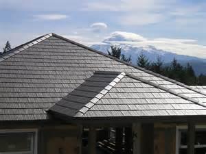 Metal Roof Tiles Metal Roofing Steel Roofing Roof Installation