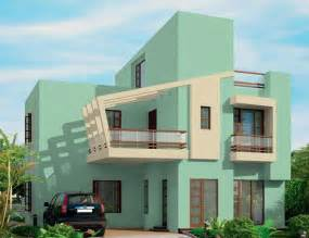 colour shades with names for external home asian paints nepal exteriors high performance exterior