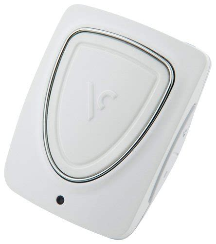 Voice Caddie Vc200 Voice Gps White by Voice Caddie Vc200 Voice Golf Gps White Vc200wh Best Buy