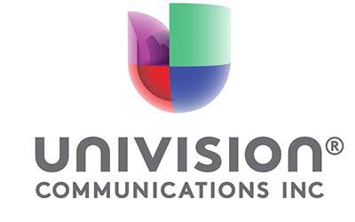 cadenas internacionales en ingles univision hace historia y se convierte en la cadena n 250 mero