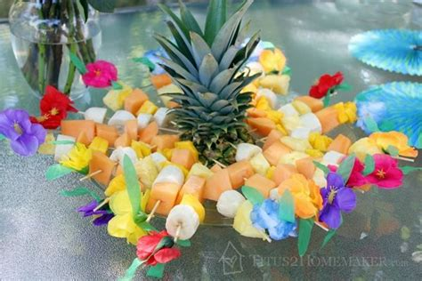 d fruit trading 82 best images about palm trees and pineapples on
