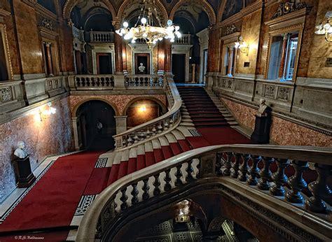 House Interior Images budapest opera house interior nikonians