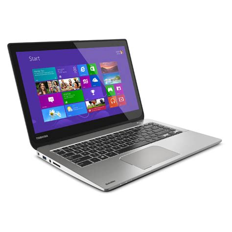 Harga Toshiba Ultrabook E45t A4300 Touchscreen toshiba satellite e45t a4300 notebookcheck net external