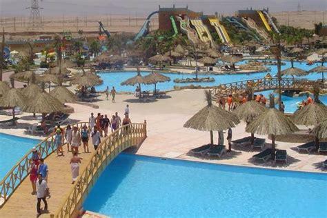 Titanic Spa Clean Your The Green Way by Primasol Titanic Resort And Aquapark Hurghada