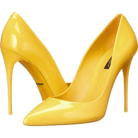 yellow high heel shoes yellow clipart high heel pencil and in color yellow