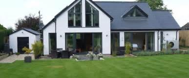 house beautiful media kit potton self build homes beautifully tailored using
