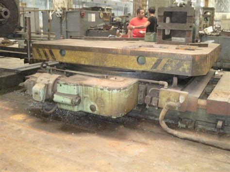 rotary table for sale stanko conventional rotary table for sale used second