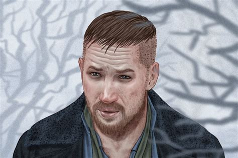 tom hardy tom hardy makes brooding an art the ringer