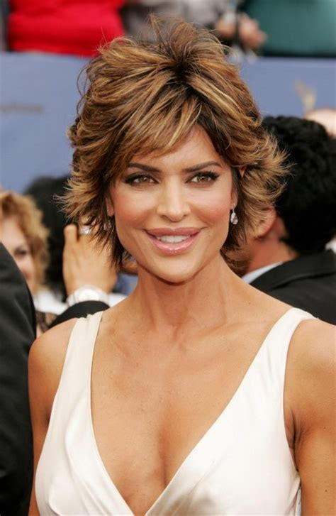 what kind of product for lisa rinna hair 66 best images about lisa rinna hairstyle on pinterest