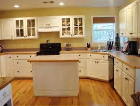 Kitchen Without Backsplash by Laminate Countertops Without Backsplash Lowes Home