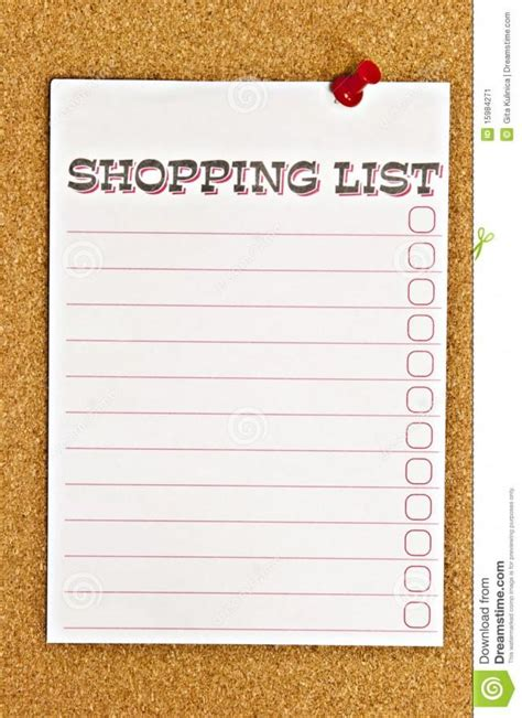 shopping list the ceo s shopping list for safer food and bigger profits