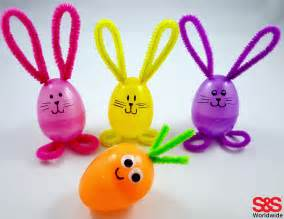 easter projects top 10 diy easter crafts for s s