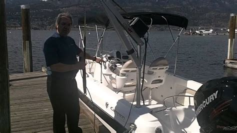wheelchair fishing boat wheelchair accessible fishing boat by cion marine youtube