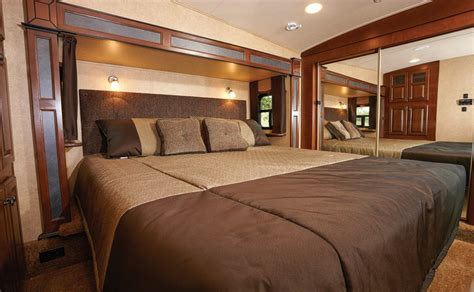 king size bed cost things you should know about alaskan king bed one thousand designs