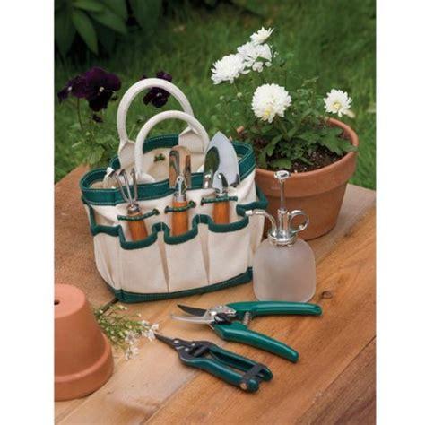 indoor gardening gift ideas indoor gardening tool set findgift