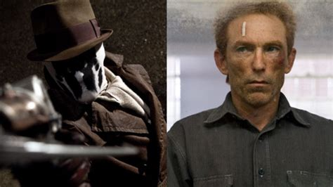 jackie earle haley watchmen other happy birthday to jackie earle haley a k a