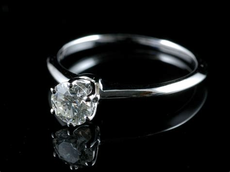 do you lose your house in chapter 7 will you lose your engagement or wedding rings in a