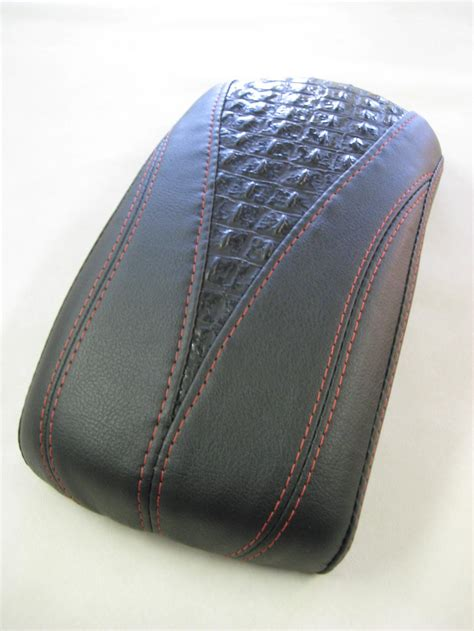 motorcycle seat upholstery material auto upholstery repair classic car restoration shop