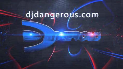 hottest new house music best new house music 2015 new hits dj dangerous raj desai magic finger preview youtube