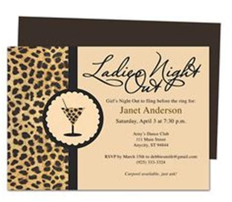 leopard print invitations templates 1000 images about printable diy bachelorette